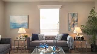 Single Family for sale in 3595 Santa Fe Ave 289, Long Beach, CA, 90810
