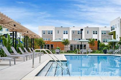 Multifamily for sale in 1700 S Lewis Street, Anaheim, CA, 92805
