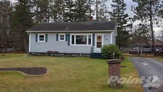 Residential Property for sale in 368 Pine Ridge Avenue, Kingston, Nova Scotia, B0P 1R0