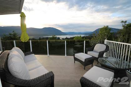 Residential Property for sale in 2211 4 Ave SE, Salmon Arm, British Columbia, V1E 1K6