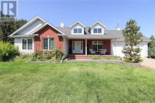 Single Family for sale in 6218 Township Road 120, Medicine Hat, Alberta