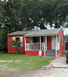Residential Property for sale in 3618 E ELLICOTT STREET, Tampa, FL, 33610