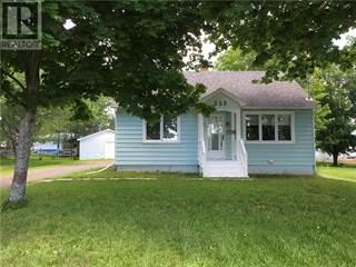 Single Family for sale in 555 McLaughlin DR, Moncton, New Brunswick, E1A4R8