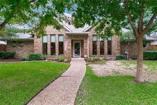 Single Family for sale in 3904 Esquire Drive, Plano, TX, 75023