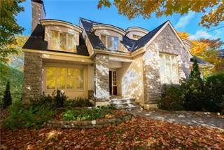 Single Family for sale in 489 MINTO PLACE, Ottawa, Ontario