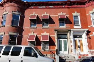 Multi-family Home for sale in Plimpton Avenue & West 169th Street, Bronx, NY, 10452