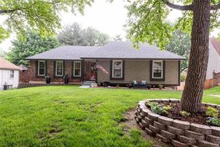Single Family for sale in 13005 St Andrews Drive, Kansas City, MO, 64145