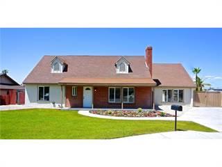 Single Family for sale in 6310 Orange Knoll Avenue, San Bernardino, CA, 92404