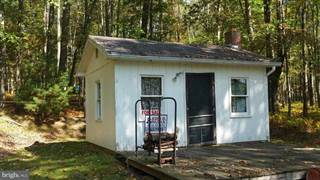 Residential Property for sale in 198 SUNFLOWER, Greater Renovo, PA, 17760