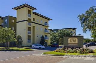 Apartment for rent in Chez Elan Apartment Homes - Claret, Wright, FL, 32547