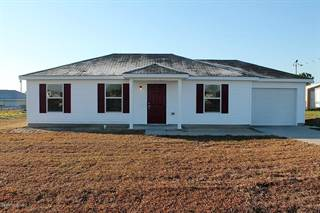 Single Family for sale in 5711 NW 4th Street, Ocala, FL, 34482