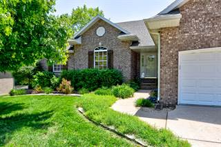 Single Family for sale in 5274 South Clay Avenue, Springfield, MO, 65810