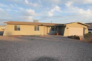 Single Family for sale in 3636 Beechwood Dr, Lake Havasu City, AZ, 86406