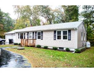 Single Family for rent in 3 Woodcock Rd, Dartmouth, MA, 02747