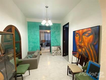 Residential Property for rent in 168 Cll San Jorge, San Juan, PR, 00911