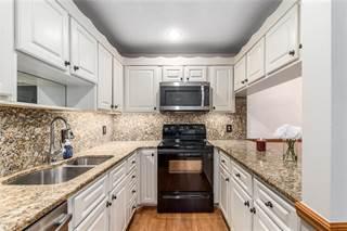 Condo for sale in 3401 SE Guenevere Lane A, Port St. Lucie, FL, 34952
