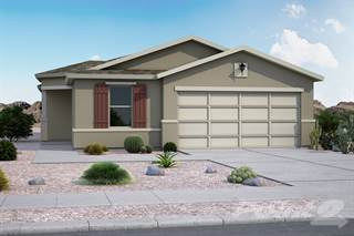 Single Family for sale in 13632 Ness, El Paso, TX, 79928