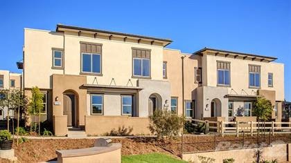Multifamily for sale in 2100 West San Marcos Boulevard, Vista, CA, 92081