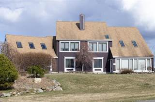 Single Family for sale in 57 Bayview Circle, Watertown, CT, 06795