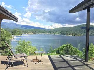 Single Family for sale in 930 BEACHVIEW DRIVE, North Vancouver, British Columbia, V7G1R1