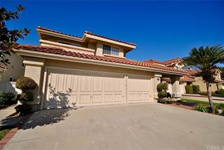 Single Family for sale in 3 Bernini, Irvine, CA, 92614