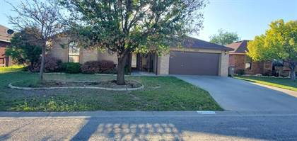 Residential Property for sale in 1203 June Lane, San Angelo, TX, 76905