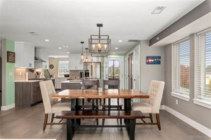 Residential for sale in 3450 N Downing Street 6, Denver, CO, 80205