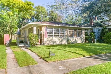 Residential for sale in 2853-55 LYDIA ST, Jacksonville, FL, 32205