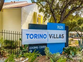 Apartment for rent in Torino Villas, San Antonio, TX, 78229