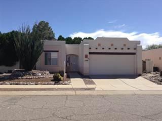 Single Family for sale in 10400 E Windstorm Drive, Tucson, AZ, 85748