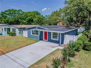 Single Family for sale in 3108 E 28TH AVENUE, Tampa, FL, 33605