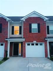 Townhouse for sale in 4304 Aurora Circle , Murfreesboro, TN, 37127