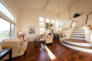 Single Family for sale in 13884 Lewiston St., San Diego, CA, 92128