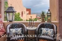 Residential Property for sale in 16 salida a queretaro, San Miguel de Allende, Guanajuato