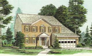 Residential Property for sale in The Waterford Floor Plan at Kingsview, Fort Washington, MD, 20744