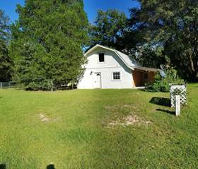 Single Family for sale in 1549 HWY 177-A, East Holmes, FL, 32425