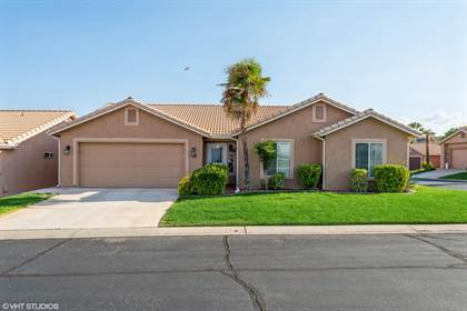 Residential Property for sale in 210 N Mall DR 70, St. George, UT, 84790