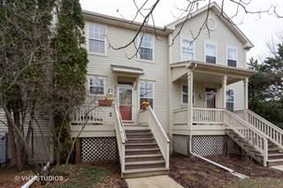 Condo for sale in 594 Littleton Trail, Elgin, IL, 60120