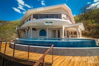 House for sale in Casa Vista Prieta , Guanacaste