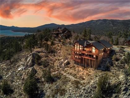 Residential Property for sale in 42525 Pegasus Way, Big Bear Lake, CA, 92315