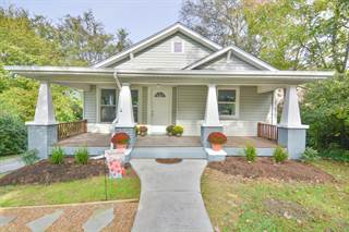 Single Family for sale in 125 Hillcrest Drive, Knoxville, TN, 37918