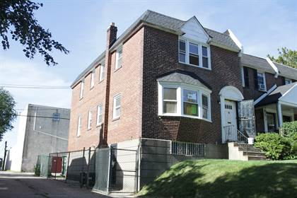 Apartment for rent in 5038 Copley Rd., Philadelphia, PA, 19144