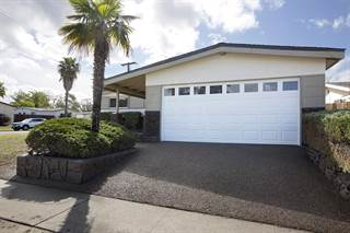 Single Family for sale in 7277 Eckstrom Ave., San Diego, CA, 92111