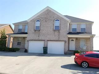 Multi-family Home for sale in 542 Hampton Way, Richmond, KY, 40475