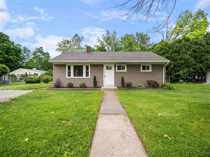 Residential Property for sale in 2111 Southfield Drive, Fort Wayne, IN, 46804