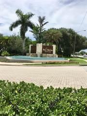 Photo of 5284 Boca Marina Circle S, Boca Raton, FL