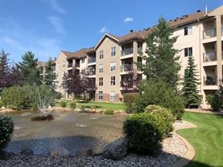 Condo for sale in 8942 156 ST NW, Edmonton, Alberta, T5R5Z5