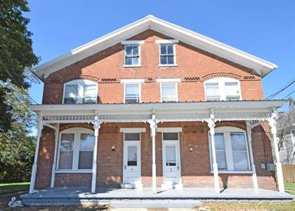 Multifamily for sale in 3073 Front Street, Petersburg, KY, 41080