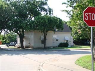 Multi-family Home for sale in 302 E Standifer Street, McKinney, TX, 75069