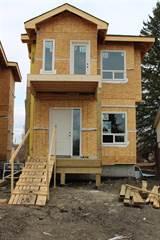 Single Family for sale in 15706 106A AV NW, Edmonton, Alberta, T5P0X3